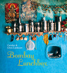 Bombay Lunchbox 001