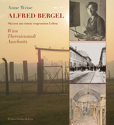 Alfred Bergel