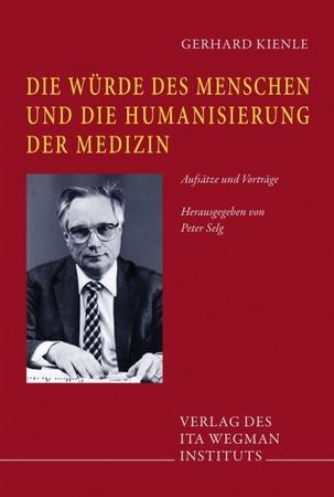 Die Würde des Menschen und die Humanisierung der Medizin