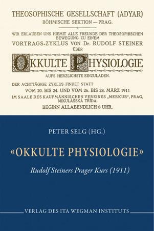 Okkulte Physiologie