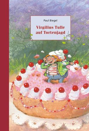 Virgilius Tulle auf Tortenjagd