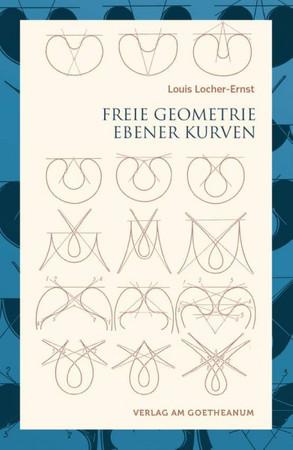 Freie Geometrie ebener Kurven