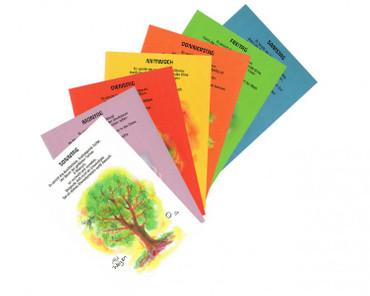 Großer Baumspruchkalender – Bild 2