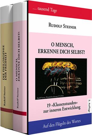 2 Bände in Schuber