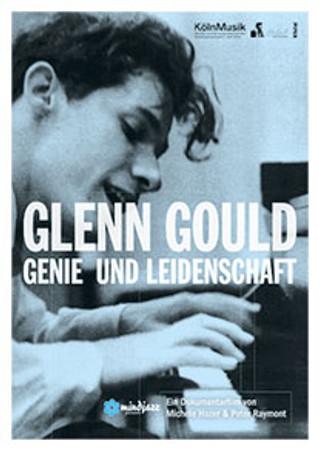 Glenn Gould (DVD)