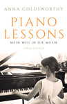 Piano Lessons 001