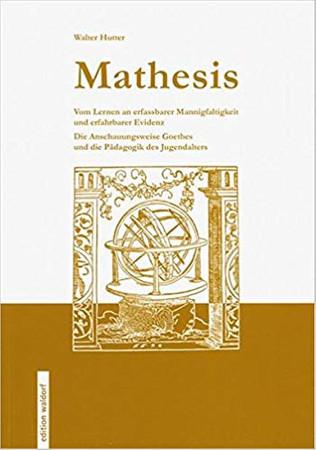 Mathesis