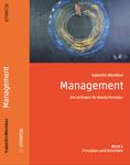 Management 001