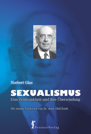 Sexualismus