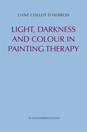 Light, Colour and Darkness in Painting Therapy