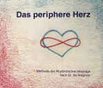 Das periphere Herz  - The peripheric Heart (DVDs)  001
