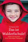 Das ist Waldorfschule! 001
