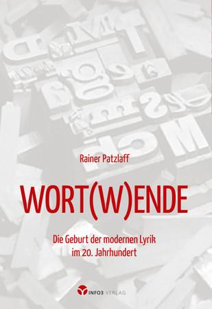 WORT(W)ENDE