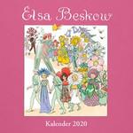 Elsa-Beskow-Kalender 2020 001
