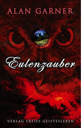Eulenzauber