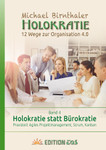 Holokratie Band 4