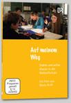 Auf meinem Weg (DVD) 3 001