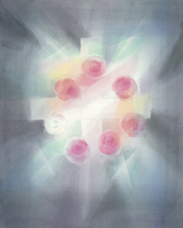 Rosenkreuz – Bild 2