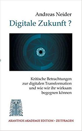 Digitale Zukunft?