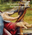 Der Isenheimeraltar als Psychotherapeutikum 001