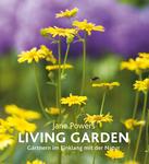Living Garden 001
