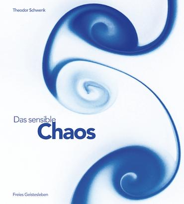 Das sensible Chaos (Leinen)