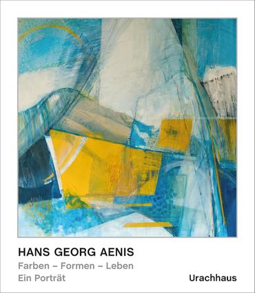 Hans Georg Aenis