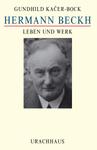 Hermann Beckh 001