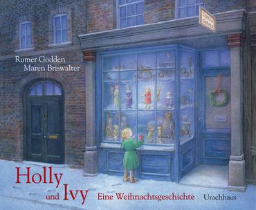 Holly und Ivy