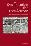 Das Traumlied von Olav Asteson