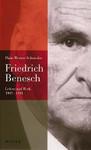Friedrich Benesch 001