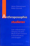 Anthroposophie studieren