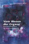 Vom Wesen der Organe 001