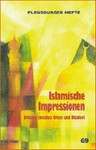 Islamische Impressionen 001