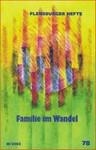 Familie im Wandel 001