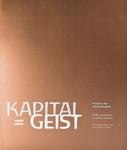Kapital = Geist 001