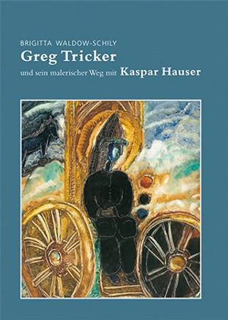 Greg Tricker