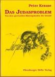 Das Judasproblem 001
