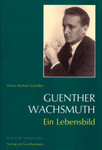 Guenther Wachsmuth