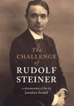 The Challenge of Rudolf Steiner (DVD) 001