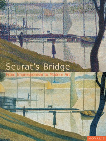 Seurat's Bridge