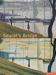 Seurat's Bridge 001