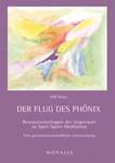 Der Flug des Phönix 001