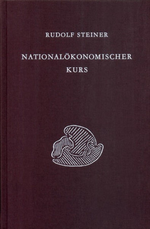 GA 340 Nationalökonomischer Kurs