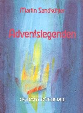 Adventslegenden