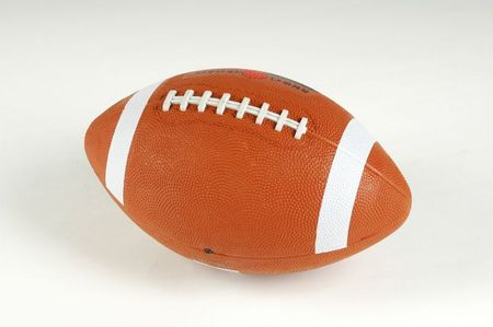 Winsport American Football