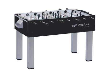 Garlando Kicker F-200 Evolution Kickertisch – Bild 1