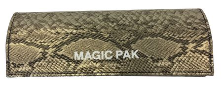 Darttasche Karella Magic Pak Snake  – Bild 1