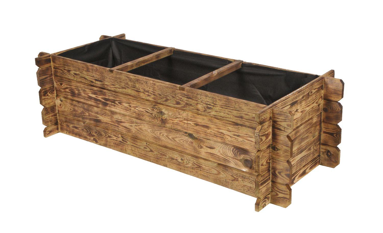 pflanzkasten pothos hochbeet blumenbeet pflanzbeet. Black Bedroom Furniture Sets. Home Design Ideas
