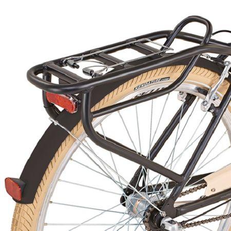 "Prophete Alu-City 28"" Geniesser Urban Damen Fahrrad Cityfahrrad 3 Gang Urbanrad – Bild 4"